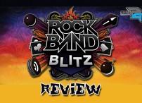 Rock_Band_B