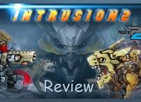 Intrusion_2