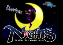 Night_n_Dreams