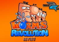Worms_R