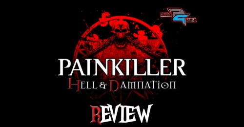 Pain_Killer