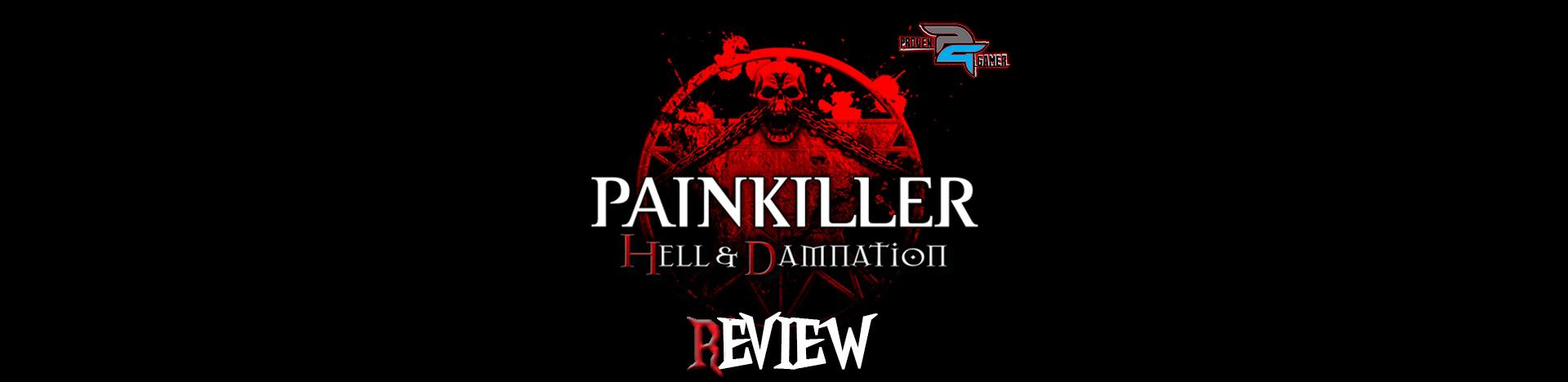 Pain_Killer