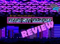 Retro_City_R