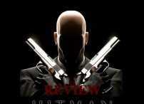 Hitman