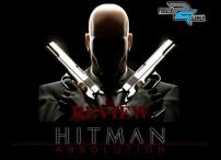 Hitman_AB