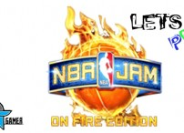 Nba_jam-1