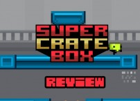 Supercratebox