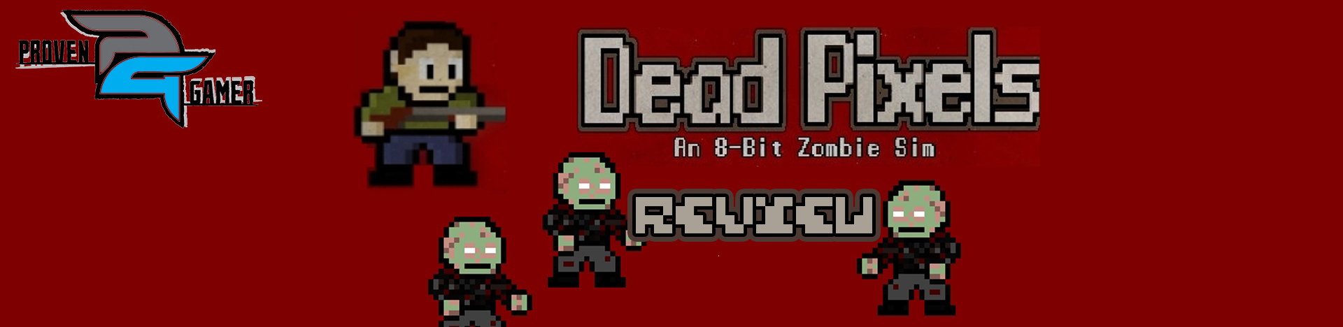 dead_pixels