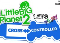 lbp2_cc