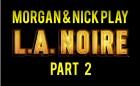 MN La Noire PT2 copy