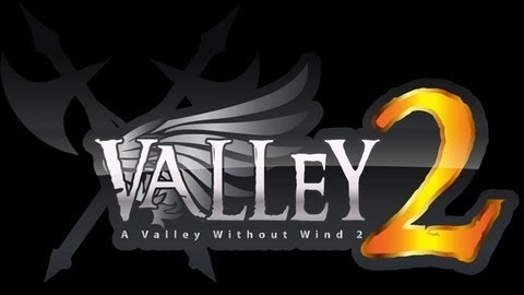 cgr-trailers---a-valley-without-wind-2-launch-trailer