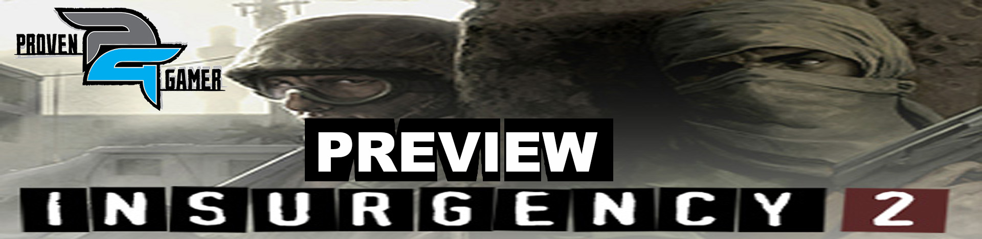 insurgency2