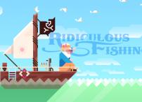 rfishlogo