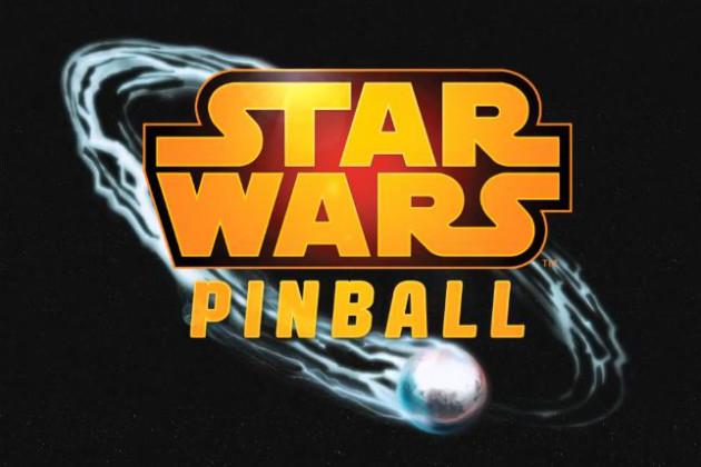Zen Pinball 2: Star Wars Tables DLC Review