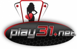 Play31
