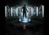 Iron-Man-3-iPad-wallpapers-1-800x800