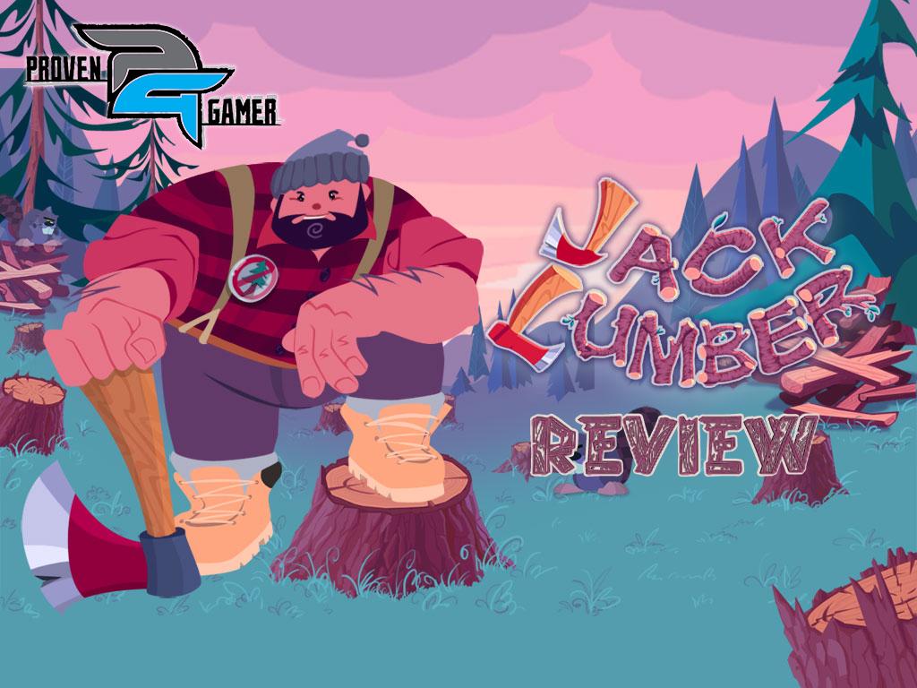 Jack_Lumber