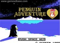 Penguin_Adventure_-_1988_-_Bootleg