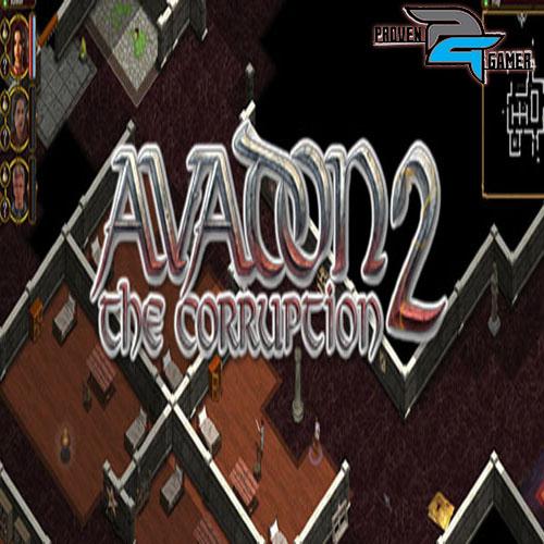 Avadon2_2