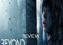 Beyond_TS