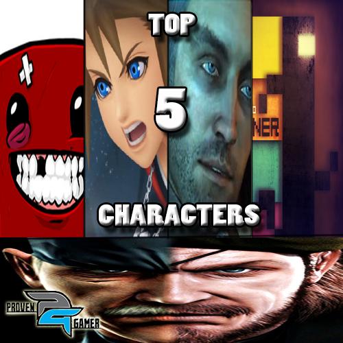 top_5_C