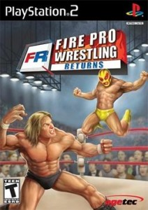 Fire_Pro_Wrestling_Returns