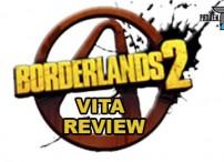 B_Lands2_Vita