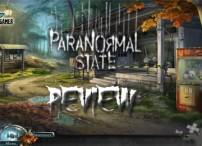 Paramormal_S