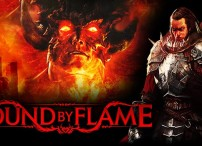 bound-by-flame Cover