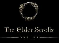 elder-scrolls-online-strategy-guide