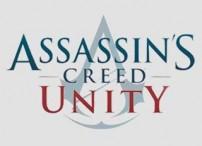 Assassins-Creed-Unity_logo_0