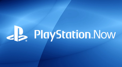 PlayStation-Now-2