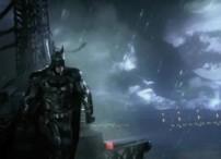 first-look-batman-arkham-knight-gameplay-footage-1110881