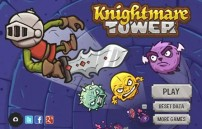 knight-launch-game