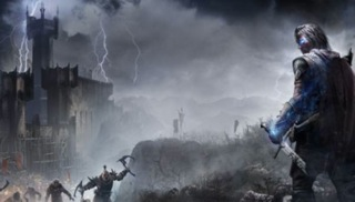 middle-earth-shadow-of-mordor-announced