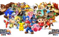 super-smash-bros-pokemon