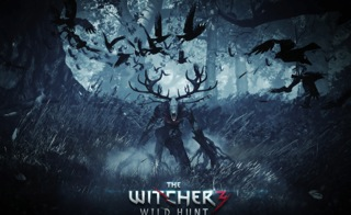 the-witcher-3-wild-hunt-concept-art-1