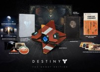 Destiny_Ghost_Edition_Collectors_Edition