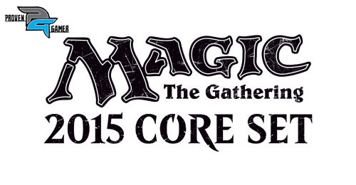 Magic_the_G