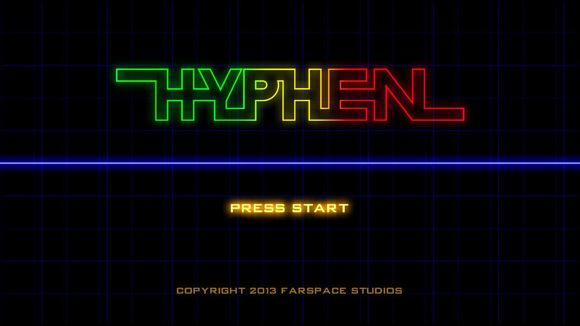 hyphen-thumb