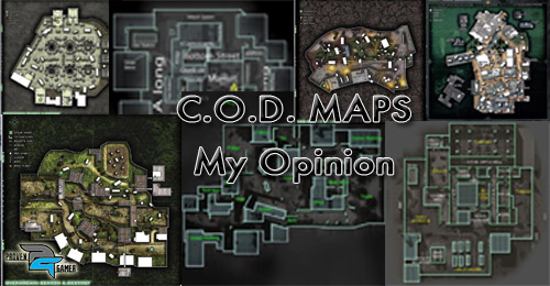 Top Ten Call of Duty Maps – Proven Gamer Call Of Duty Map on call of the dead map, call duty 4 maps, bf3 maps, batman: arkham city, call of duty 3, halo maps, gears of war, black ops 2 maps, call of duty: black ops ii, medal of honor maps, assassin's creed iii maps, ghost recon maps, medal of honor, call of duty 2, lords of the fallen maps, condemned criminal origins maps, call of duty: finest hour, company of heroes maps, call of duty: world at war, call of duty 4: modern warfare, halo: reach, call of duty: roads to victory, call of duty: modern warfare 2, black ops 1 maps, war commander maps, grand theft auto, call of duty: modern warfare 3, assassin's creed unity maps, red dead redemption, modern warfare 3 maps, modern warfare 2 maps,