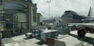 Modern-Warfare-3-Terminal