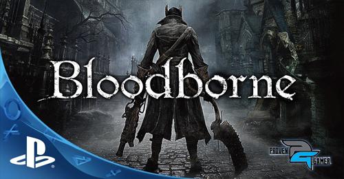 Bloodborne2