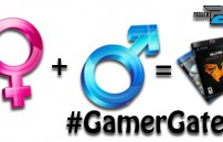 Gamers_Gate