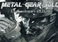 MGS_Collection