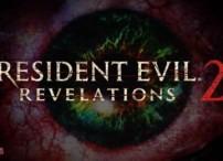 RE_revelations2