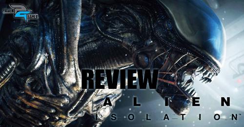 Alien_I