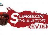 Surgeon_Sim
