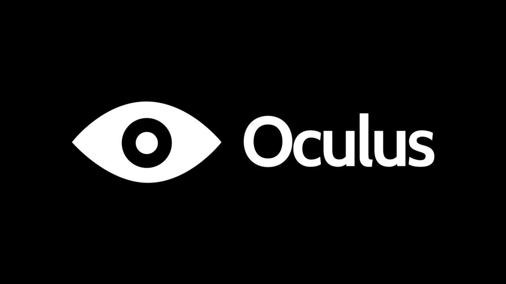 Oculus_White
