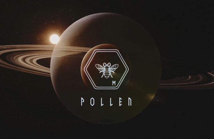 featured-pollen